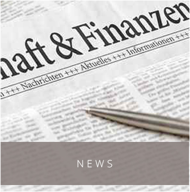 News of luebeck group