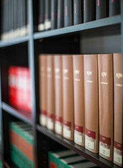 Jahresabschlüsse und Steuererklärungen